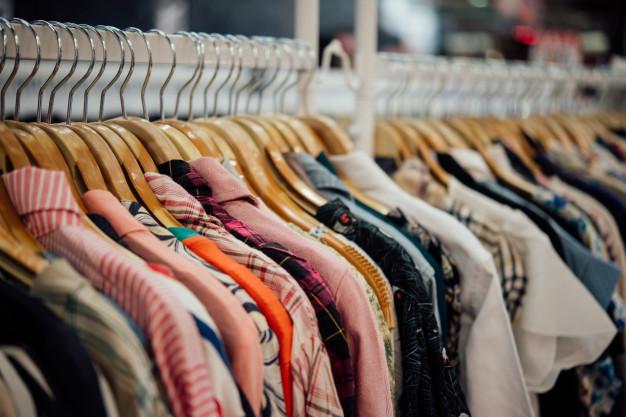 Марковите дрехи – качество или просто цени.
