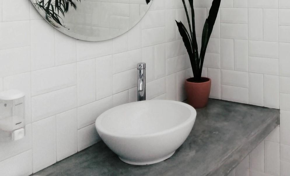 Смесители за банята