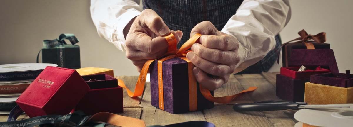изгодни подаръци онлайн за свети валентин