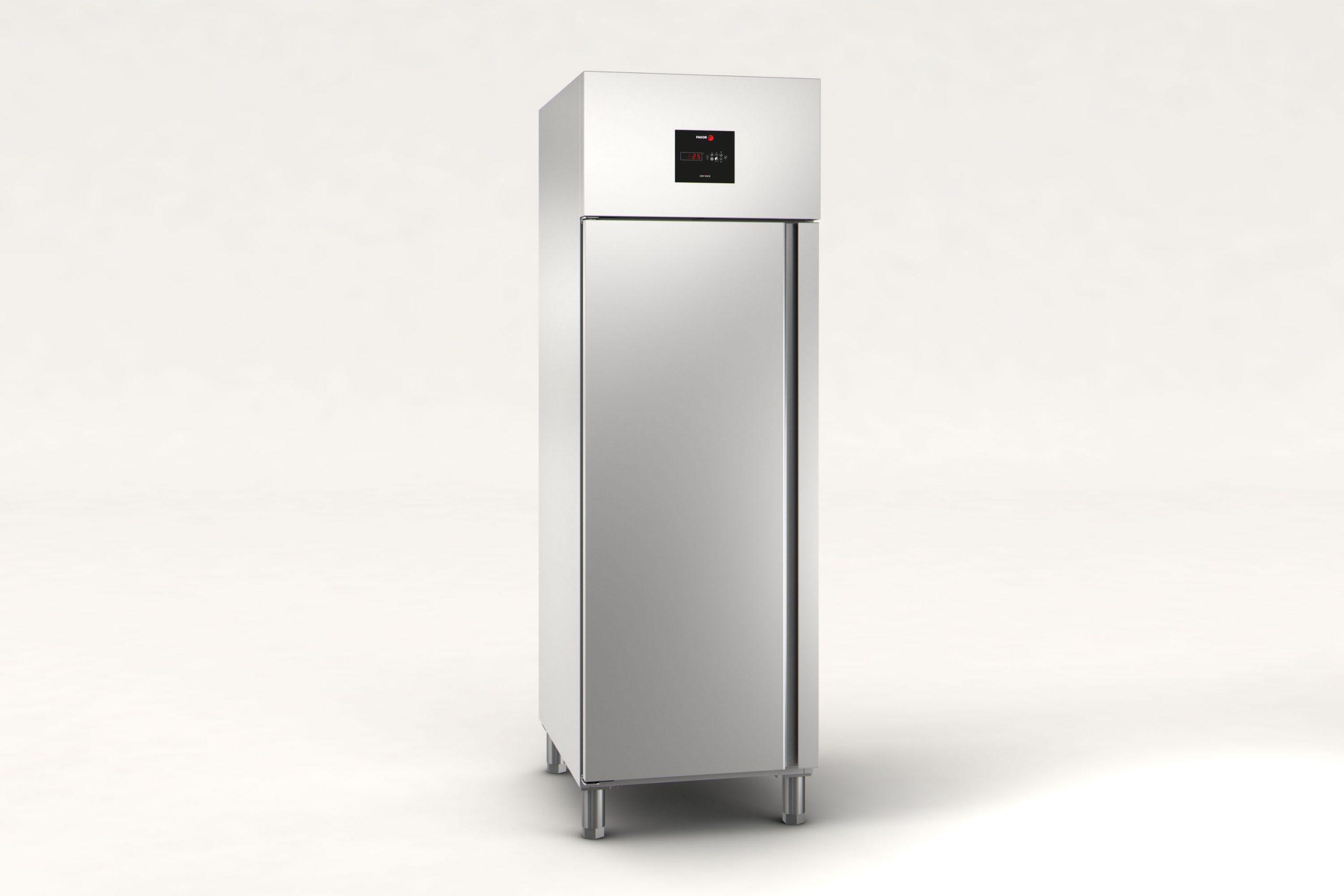 Модерните хладилни шкафове – перфектен избор за всяко заведение или магазин