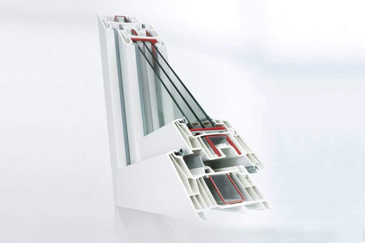 PVC дограма и атмосферни условия