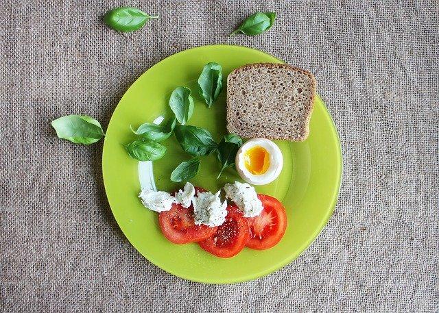 Как изграждането на правилни хранителни навици понижава риска от диабет