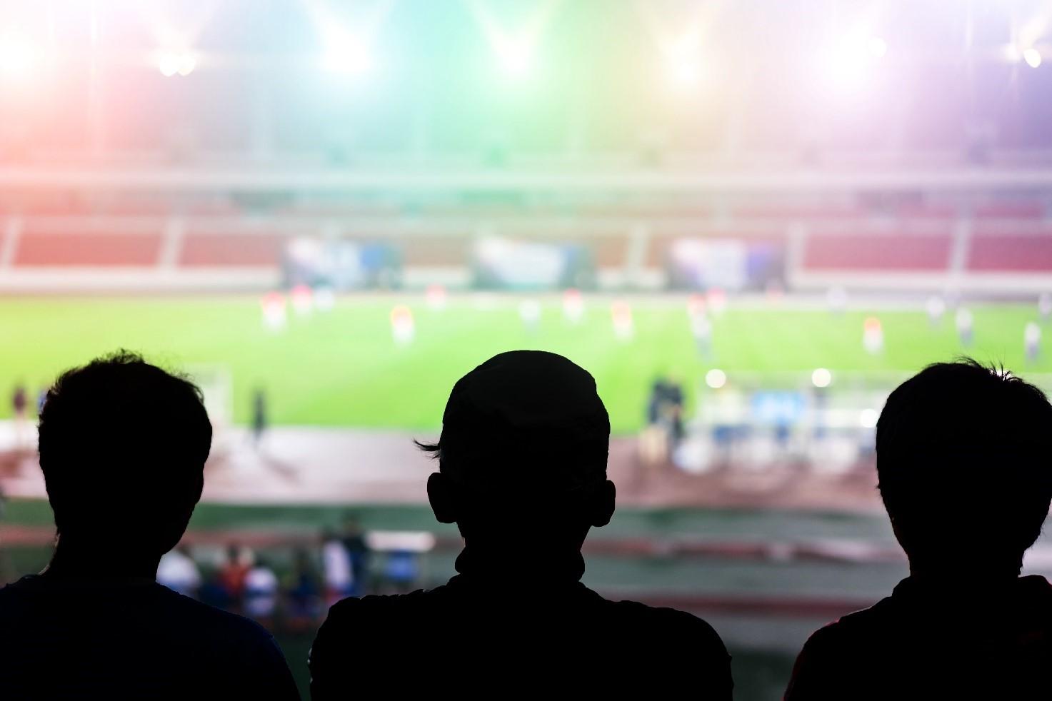 През 2021 година опциите за футболни залози са безгранични